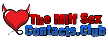 Milf Sex Contacts